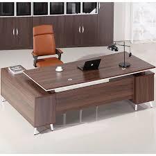 Modern Executive Desk Sets 14 Best Modern Executive Desk Images On Pinterest Office Desks