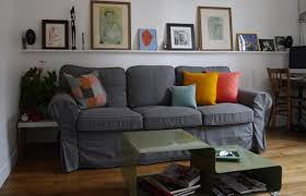 comment choisir un canapé le choix de camille pillow coaching comment choisir un coussin