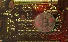 how can i buy bitcoin in the uk