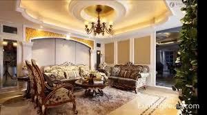 Simple Living Room Ceiling Designs 2016 Ceiling Design Living Room Shonila Com