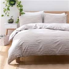 Kmart Comforter Sets Reversible Grey Comforter Set Single Bed 19 Kmart Home