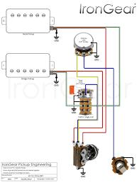 wiring diagram jazz bass wiring diagram wonderful p gallery