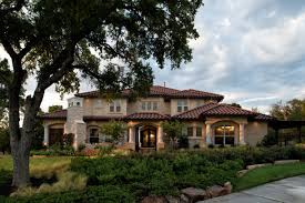 Heritage Luxury Builders by New Homes In Dallas Tx New Home Source