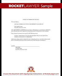 cover letter copywriter cover letter free resume cover and