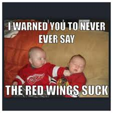 Red Wings Meme - gdt 25 12 01 15 buffalo detroit 7 30 pm red wing center
