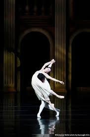 65 best alessandra ferri images on pinterest dancing dance