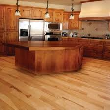 attractive maple hardwood flooring maple solid hardwood wood