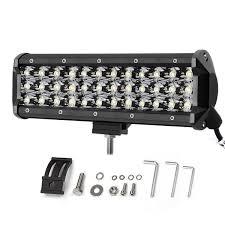 led car lights led lights for cars automotive led lights le