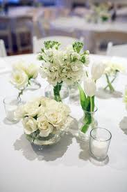 small centerpieces small table centerpieces weddings