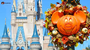 halloween wallpaper for desktop walt disney world resort wallpaper for desktop laptop and smartphones