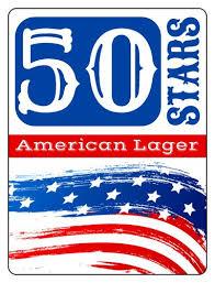 49 best beer bottle labels images on pinterest bottle labels