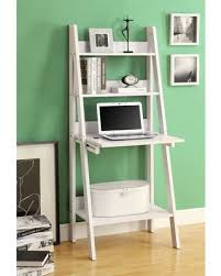 Small Office Desk Solutions 35 Best Small Space Desk Solutions Images On Pinterest Desks