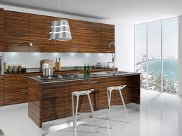 Modern Kitchen Furniture Design Modern Kitchen Cabinets Pictures Modern Kitchen Cabinets Design