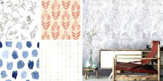 removable wallpaper uk removable wallpapers wallpaper buy removable wallpaper uk