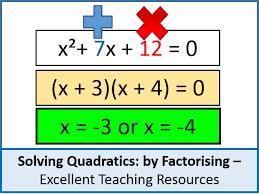 probability powerpoint lesson revision ks3 ks4 by joanridgway