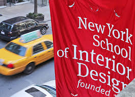 Interior Design Schools In Nyc New York Of Interior Design Nysid Directory Art