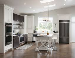 used kitchen cabinets for sale st catharines nickerson home appliances