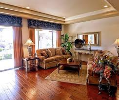 Best Place To Buy Laminate Wood Flooring Sofa Matching Living Room Furniture Home Living Room Living Room