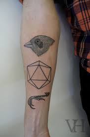 bird tattoos on hips 188 best i n k images on pinterest tattoo geometric tattoos and