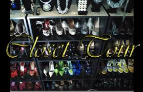 How To Design A Bedroom Walk In Closet How To Turn A Small Bedroom Into Dressing Room Closet Ideas