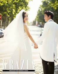wedding dress drama korea 50 best engagemet photos images on korean wedding