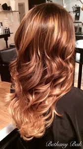 highlights vs ombre style ombré with subtle blonde highlights ombré styles balayage
