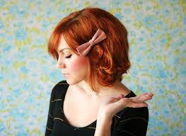 long hair style showing ears 32 favorite hair tutorials a beautiful mess