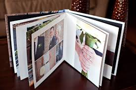 modern photo albums modern family album template for photographers design aglow