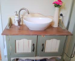 bathroom wonderful french country reclaimed wood bathroom vanity
