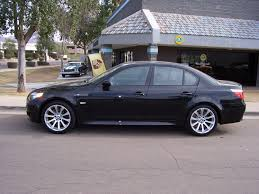 bmw m5 2004 bmw m5 2004 review amazing pictures and images look at the car