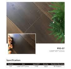 Series Laminate Flooring Laminate Flooring Yekalon Bergeim Floors New Arrival Bergeim
