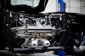Lamborghini Aventador Engine - innotech performance exhaust lamborghini aventador lp 700 4 720 4