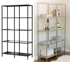 ikea draget draget shelf unit ikea for metal bookcase ikea idea 4 sakuraclinic co