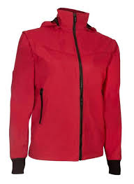 Women 39 s travel jackets global travel clothing
