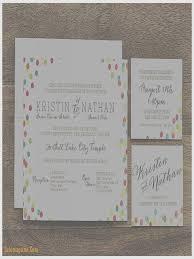where to do a wedding registry do you put wedding registry in invitations weddinginvite us