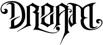 two words in one 2 tattoos piercings