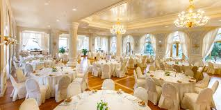 venue for wedding ballroom in taormina restaurant vista prestigious venues