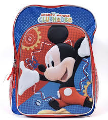 bradford exchange protect the wild sneakers on black friday amazon best 25 mickey mouse backpack ideas on pinterest mickey mouse