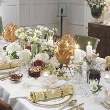 Table Centerpieces For Christmas by Top 100 Christmas Table Decorations U2014 Style Estate