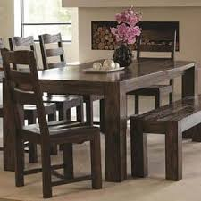 mahogany dining room sets shop the best deals for dec 2017