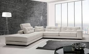 How To Choose A Couch How To Choose A Colour For Your Sofa Casarredo