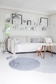 wohnzimmer ideen wandgestaltung regal bemerkenswert wohnzimmer ideen wandgestaltung regal fr ideen