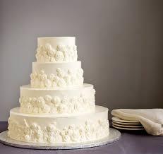 wedding cake decorating ideas wedding cakes wedding cake decorations ideas simple designs