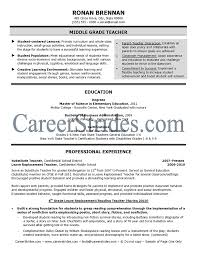 First Year Teacher Resume Examples Esl Masters Essay Editing Website Online Free Ohio Resume Search