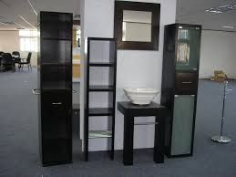 Office Bar Cabinet Decoration Small Room With Cream Wall Color Interior Design And