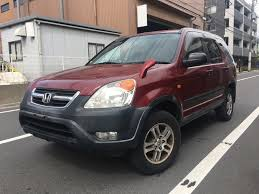 right hand drive honda crv u0027s for sale rightdrive