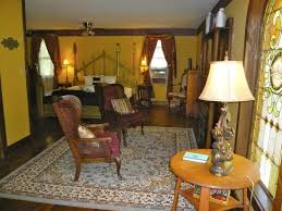 Cinderella S Coach Cinderella Coach House Room Picture Of Ravenwood Castle New