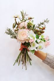mothers day flowers s day flowers best 15 bouquets to order online gardenista