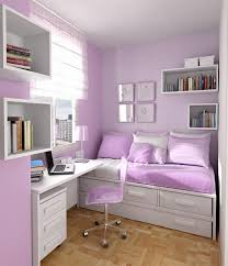 Decoration Small Bedroom MonclerFactoryOutletscom - Very small bedroom design