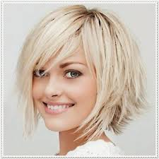 Frisuren Schulterlanges Haar Mit Pony by Foto Frisuren Neue Frisuren Trends Hairstyle Likecolor Info